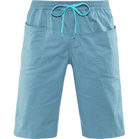 La Sportiva Levanto Short Homme, lake